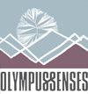 Olympus Senses | Βότανα | Ανθοϊάματα |Αιθέρια Έλαια